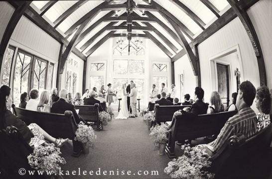 Cashiers Wedding Photographer