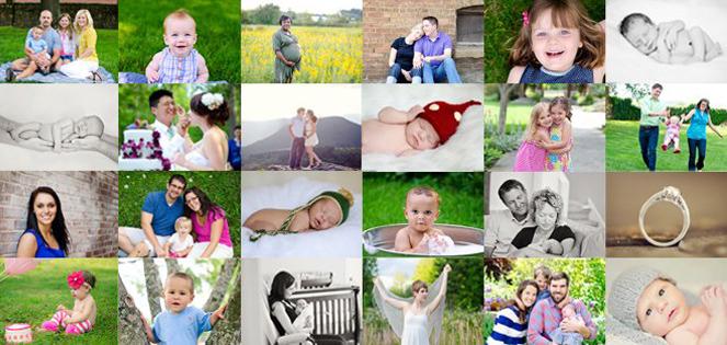 Kaelee Denise Photography