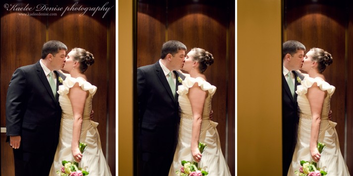 Lake Lure Wedding Photographer