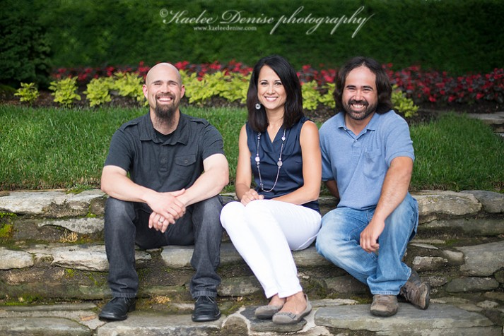 Brevard Child and Family Portrait Photographer