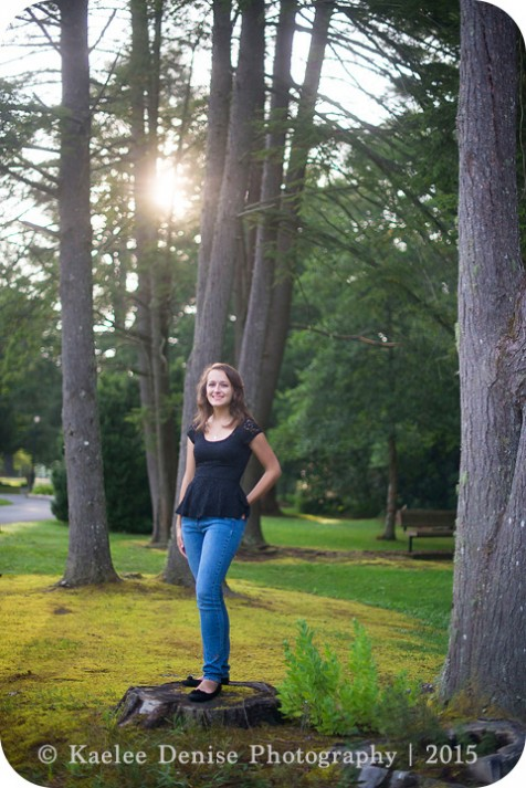 brevard portrait photographer
