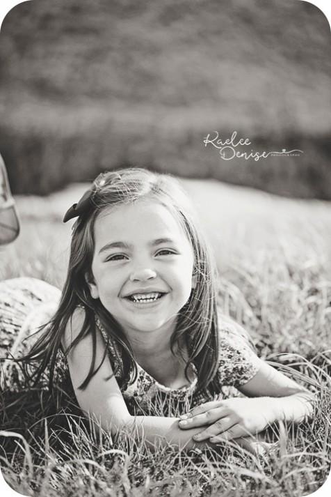 asheville portrait photographer