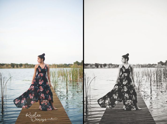 Winter Haven Portrait Photographer