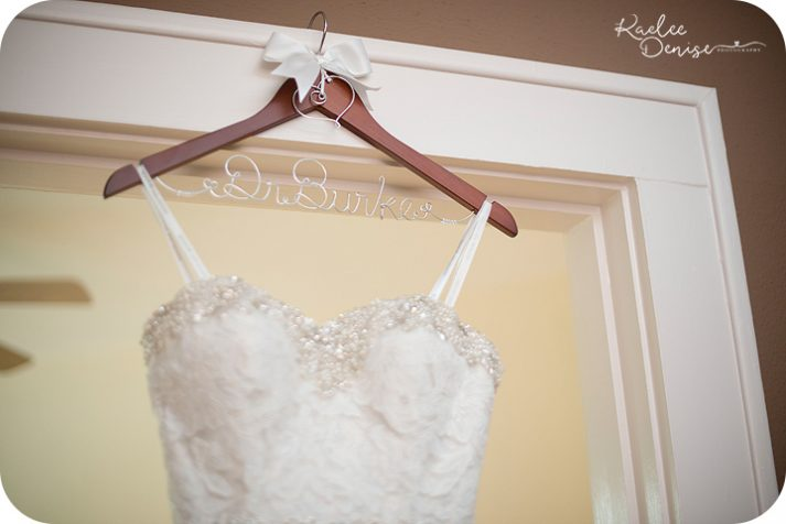 Hendersonville Wedding Photographer